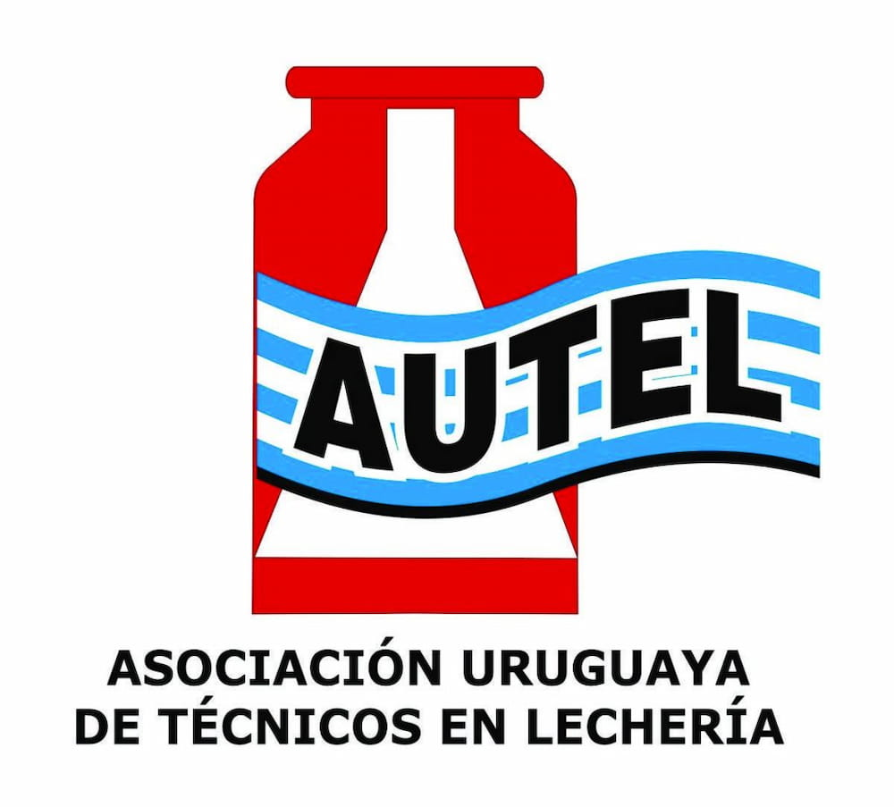 LOGO-AUTEL-1024x925