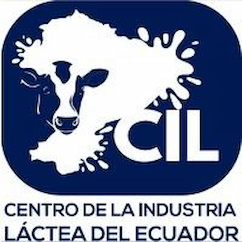 Logo-CIL