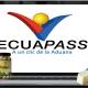 02. Conocerás los últimos cambios a nivel de manejo de las Plataformas Ecuapass y BPM.