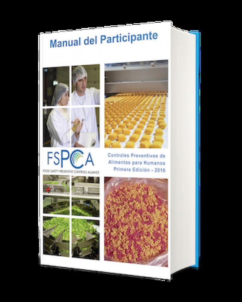 Manual-del-Participante.png