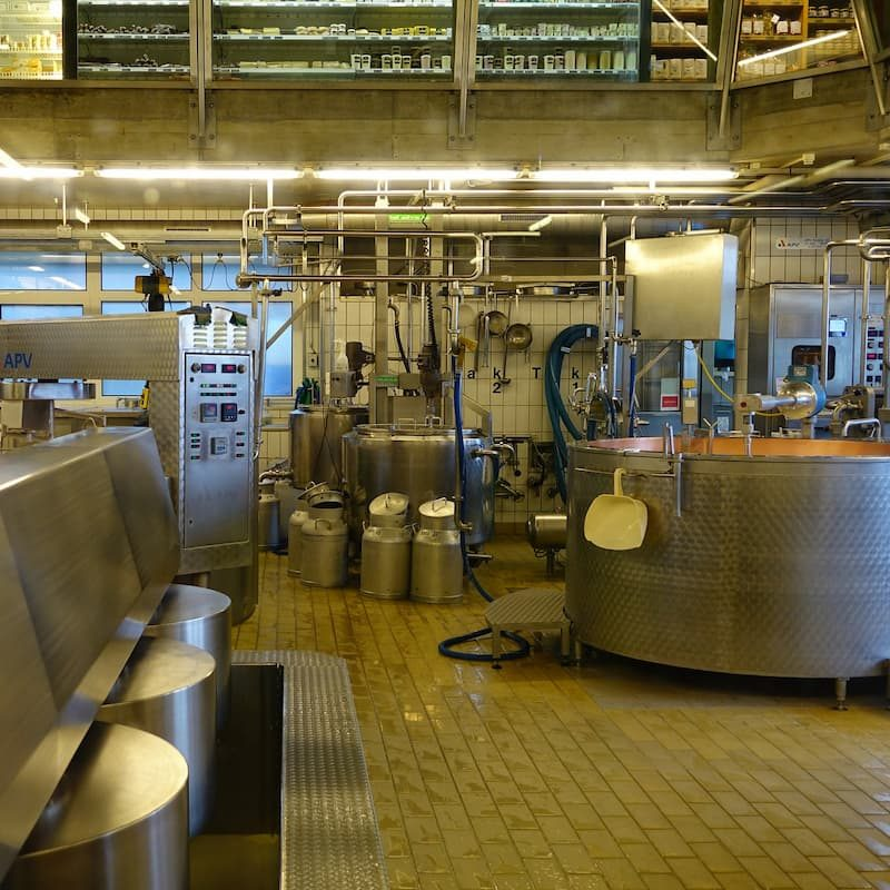 cheese-factory-2895522_1920