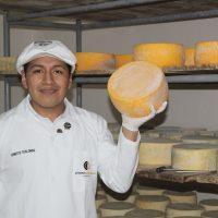ernesto-quesos