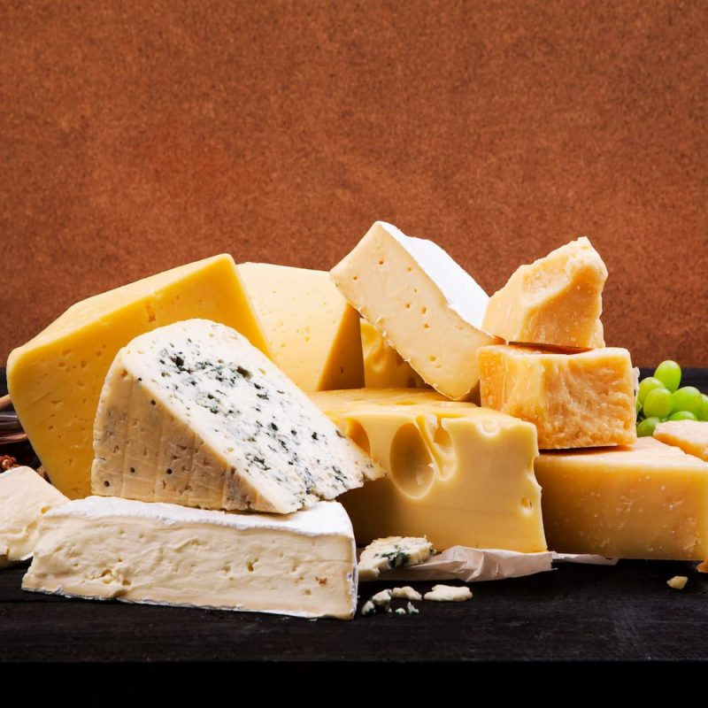 group-various-cheeses
